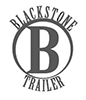 Blackstone Trailer Company