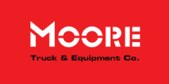 Moore Truck & Equipment Co.